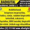 Albadigital