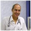 Dr. Csapó Géza