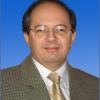 Dr. Nagy Lajos - Plasztikai Sebész