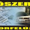 Autószerviz - Zalaegerszeg