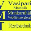 VMT Hungária Bt.