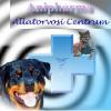 Anipharma Állatorvosi Centrum