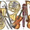 Filharmónia Hangszerbolt